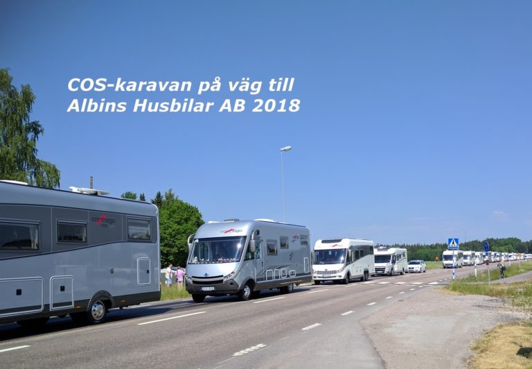 Albins karavan_-18