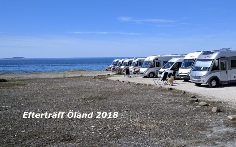 efterträff Öland 18